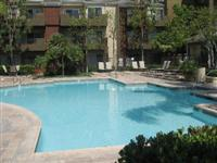 Irvine 2 Bedroom 2 Bathroom with Pool & More