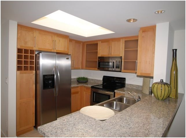 Westwood Luxury 1 Bedroom Apartment