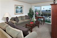 Long Beach Seal Beach 1 Bedroom with Pool & More